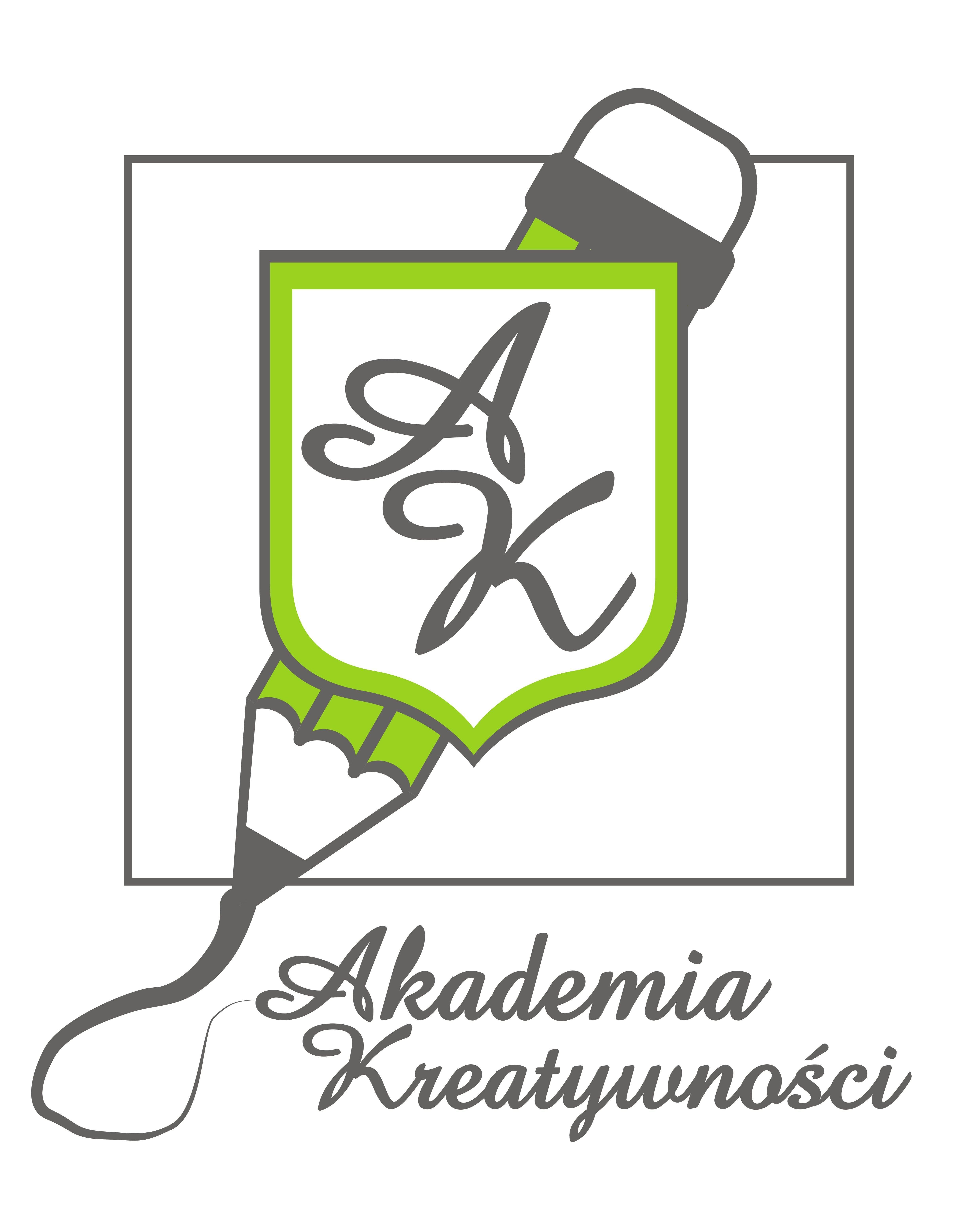 Akademia Kreatywności